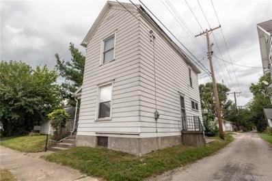 14 S Hedges Street, Dayton, OH 45403 - MLS#: 775720