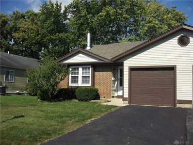 100 Chase Court, Union, OH 45322 - MLS#: 775730