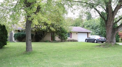 2942 County Line Road, Beavercreek, OH 45430 - MLS#: 775740