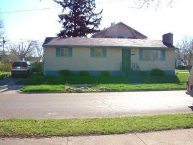 504 Leland Avenue, Dayton, OH 45417 - MLS#: 775780