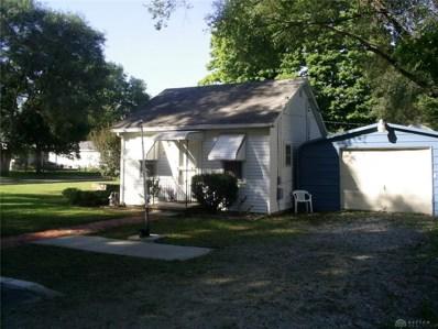 4501 Ross Avenue, Dayton, OH 45414 - MLS#: 775816