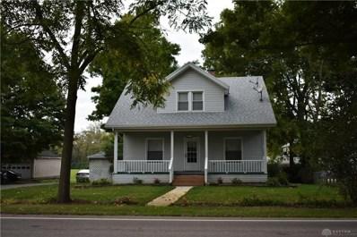 831 Alpha Road, Beavercreek Township, OH 45301 - MLS#: 775854