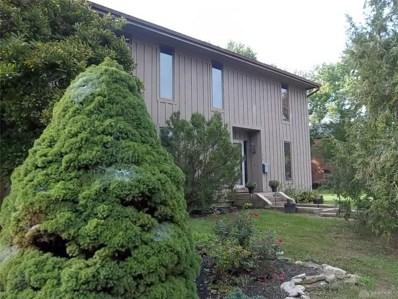 31 Endress Street, Germantown, OH 45327 - MLS#: 775867