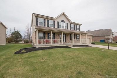 6251 White Oak Way, Dayton, OH 45424 - MLS#: 775885