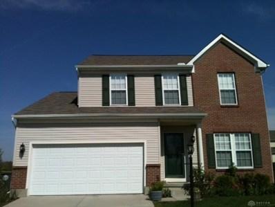 5422 Abby Loop Way, Dayton, OH 45414 - MLS#: 775889