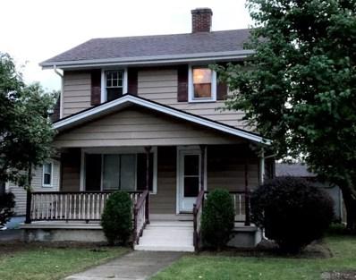 2554 Mundale Avenue, Dayton, OH 45420 - MLS#: 775892
