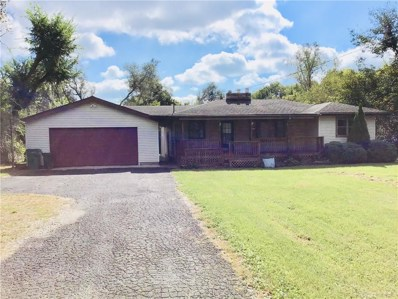 11547 Lower Valley Pike, Medway, OH 45341 - MLS#: 775893