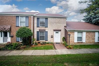 1225 Georgetown Court, Fairborn, OH 45324 - MLS#: 775923