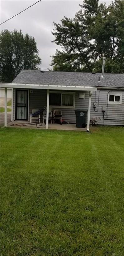 4707 VanGuard Avenue, Dayton, OH 45417 - MLS#: 775935
