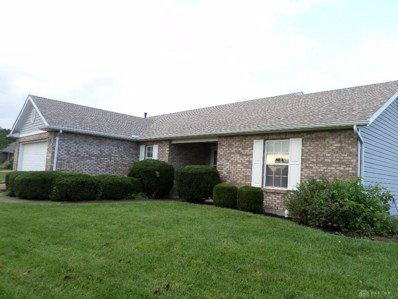 1555 Cheshire Road, Troy, OH 45373 - MLS#: 775963