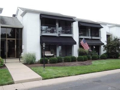 5433 Landau Drive UNIT 23, Kettering, OH 45429 - MLS#: 777017