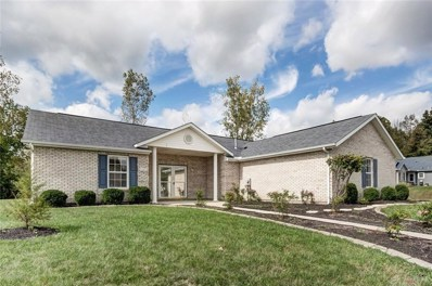1121 Larona Road, Trotwood, OH 45426 - MLS#: 777029