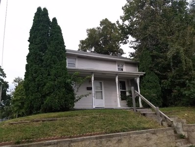 2502 Lexington Avenue, Springfield, OH 45505 - MLS#: 777107