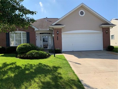 2768 Twin Lakes, Troy, OH 45373 - #: 777200