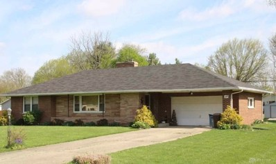 1068 Whitestone Road, Xenia, OH 45385 - MLS#: 777240
