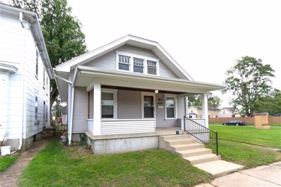 2004 Grand Avenue, Middletown, OH 45044 - MLS#: 777282