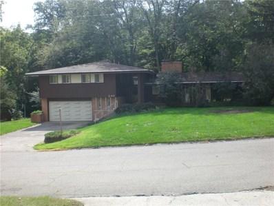 240 Hornwood Drive, Dayton, OH 45405 - MLS#: 777308