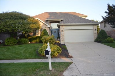 9410 Country Path Trail, Miamisburg, OH 45342 - MLS#: 777312