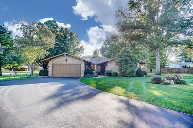 1748 Lakeshore Drive, Troy, OH 45373 - #: 777359