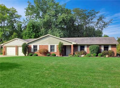 1405 Betty Drive, Beavercreek, OH 45434 - MLS#: 777377