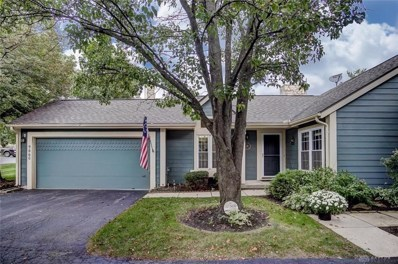 9660 Windjammer Place, Dayton, OH 45458 - MLS#: 777378