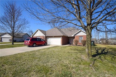 1967 Swallowtail Court, Englewood, OH 45315 - MLS#: 777385