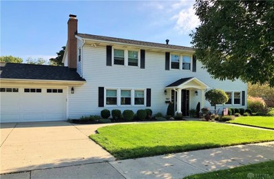 767 Clarendon Road, Troy, OH 45373 - MLS#: 777387