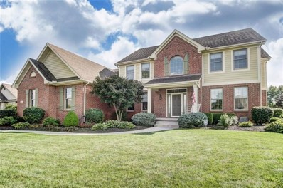 2650 Meadowpoint Drive, Troy, OH 45373 - MLS#: 777399