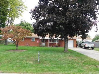 7946 Lowe Drive, Franklin, OH 45005 - MLS#: 777429