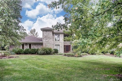 507 Saint Michel Circle, Kettering, OH 45429 - MLS#: 777453