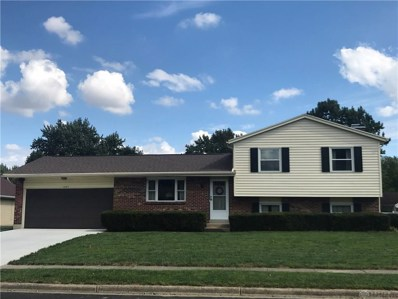 1063 Dorchester Road, Troy, OH 45373 - MLS#: 777456