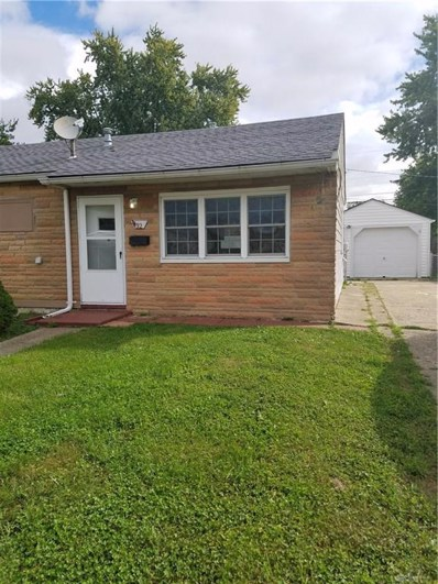 32 Rockland Drive, Fairborn, OH 45324 - MLS#: 777547
