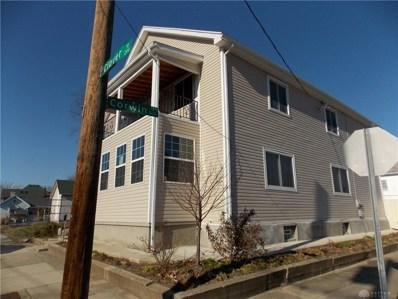 241 Clover Street, Dayton, OH 45410 - MLS#: 777560