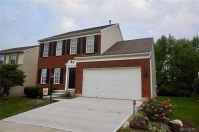 85 Easton Manor Drive, Monroe, OH 45050 - MLS#: 777566