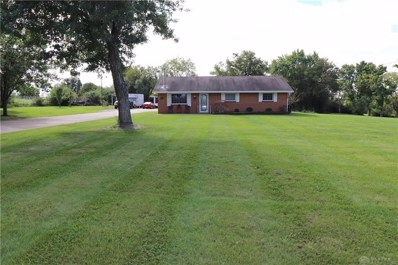 7212 Manning Road, Miamisburg, OH 45342 - MLS#: 777643