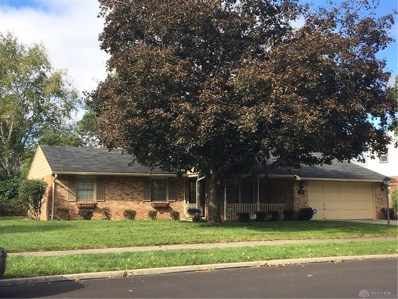 960 Maplecrest Drive, Troy, OH 45373 - MLS#: 777649