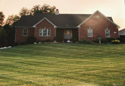 126 Hormell Road, Chester Twp, OH 45177 - MLS#: 777800