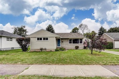 1337 Covent Road, Troy, OH 45373 - MLS#: 777837