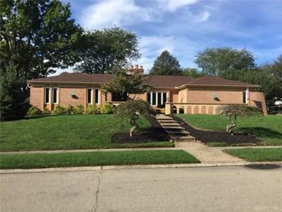 5001 Marilake Circle, Dayton, OH 45429 - MLS#: 777905