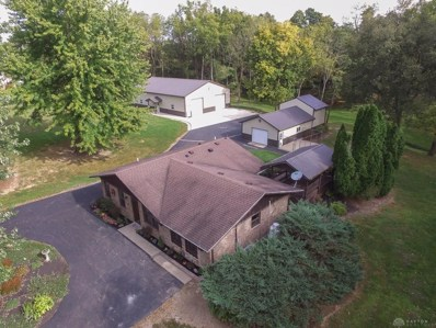 8800 Sr 380, Chester Twp, OH 45177 - MLS#: 777960