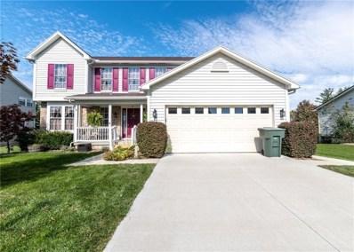 6347 Pheasant Valley Road, Dayton, OH 45424 - MLS#: 778018