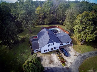 8360 Mill Road, Troy, OH 45373 - MLS#: 778062