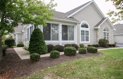 1543 Turnberry Village Drive, Washington TWP, OH 45458 - MLS#: 778067