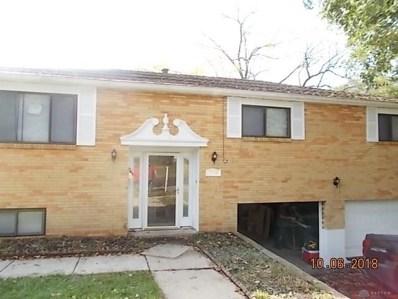 1710 Roslyn Avenue, Dayton, OH 45429 - MLS#: 778128