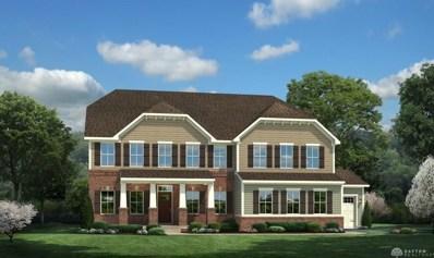 920 Acorn Drive, Sugarcreek Township, OH 45305 - MLS#: 778131