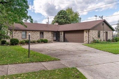273 Lincoln Park Boulevard, Kettering, OH 45429 - MLS#: 778194