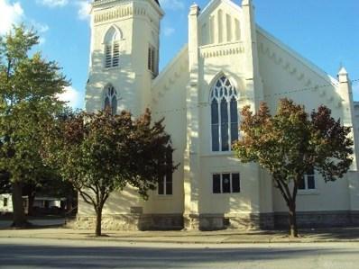 422 W Oak Street, Union City - IN, IN 47390 - MLS#: 778240
