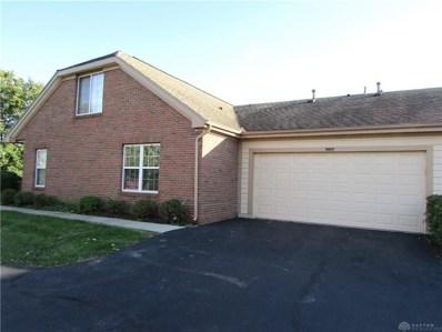 9664 Belfry Court, Dayton, OH 45458 - MLS#: 778311