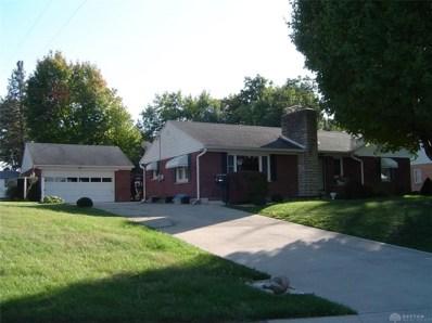 85 Wilson Drive, Xenia, OH 45385 - MLS#: 778397