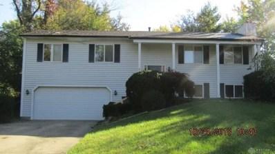 228 Glenview Drive, Beavercreek, OH 45440 - MLS#: 778436